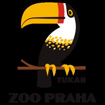 TUKAN_ZOO PRAHA