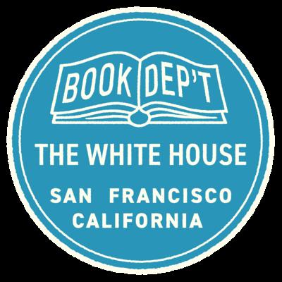 BookDept_WhiteHouse