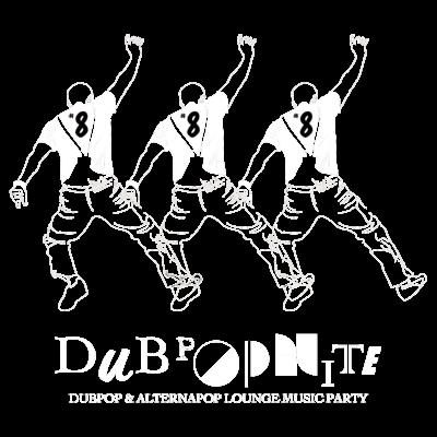 DUBPOPNITE08