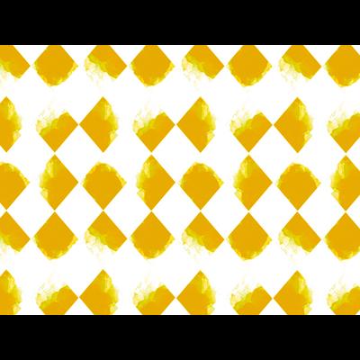赤ちょきちょき青ちょきちょき黄ちょきちょき