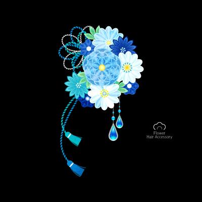 花かんざし03