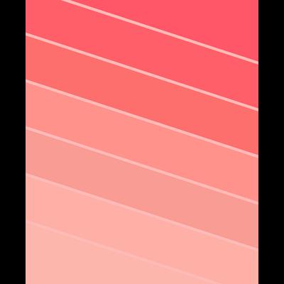MAGURO