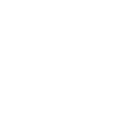 out of contol