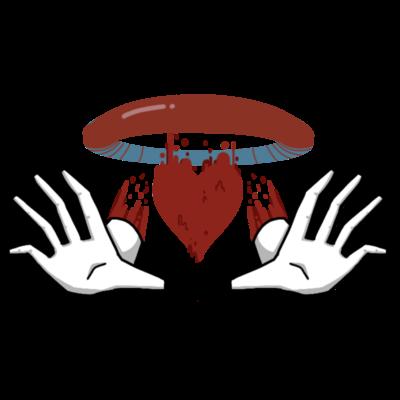 HANDシリーズ