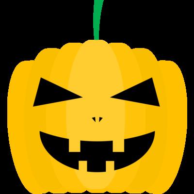 skewed pumpkin series