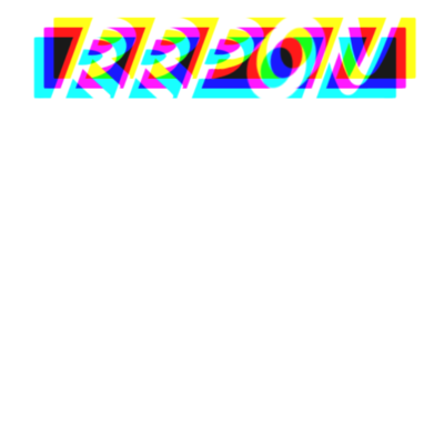 RRPON
