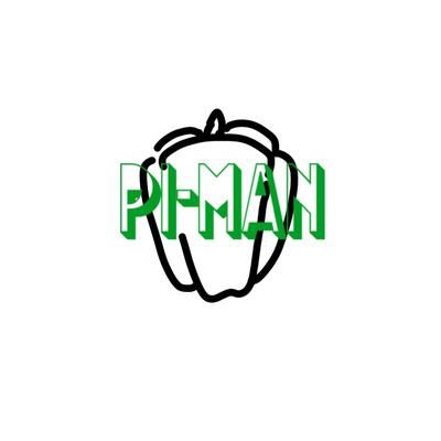 pi-man