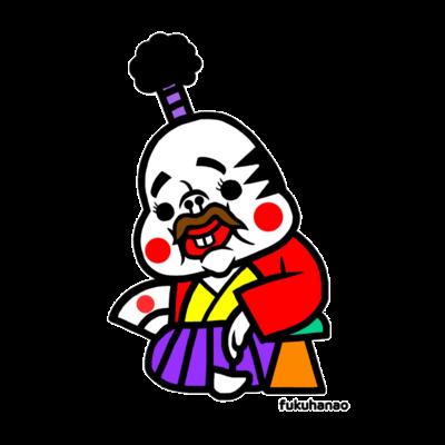 スキスキ♡