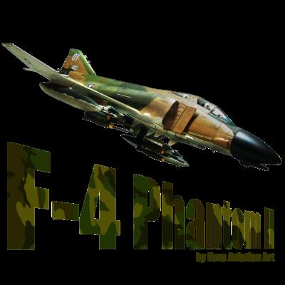 アメリカ ジェット戦闘機