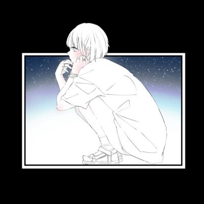星空のエモみ
