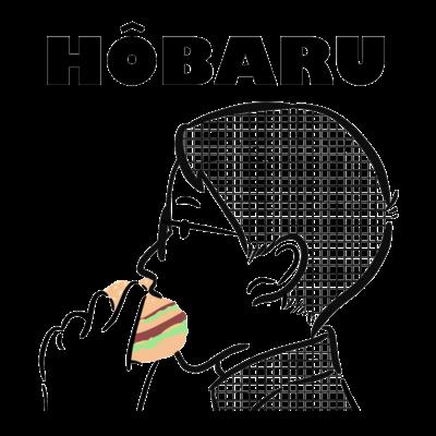 HÔBARU