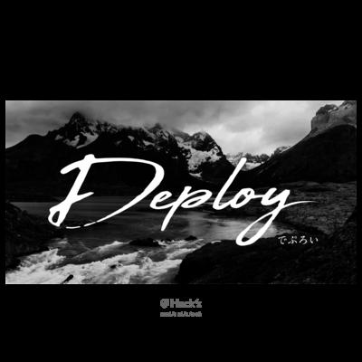 deploy_series