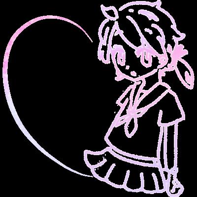 【Yumekawa】AnimeGirl_Seishunlike