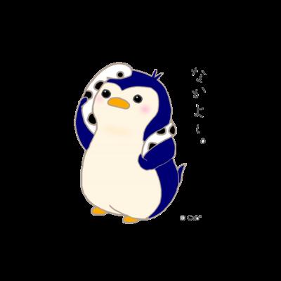 鞄・ケース・グラスetc