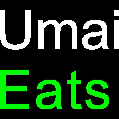 Umai_Eats
