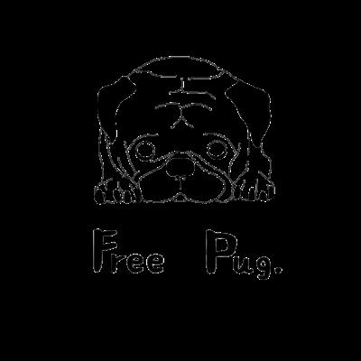FreePug.シリーズ
