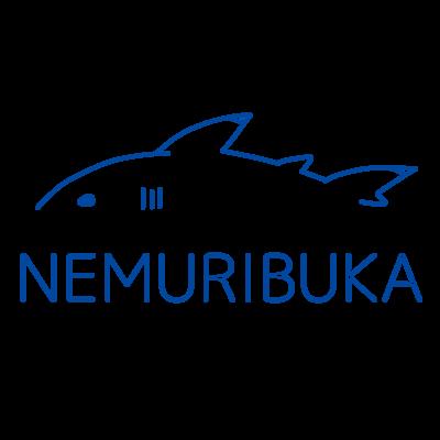 ネムリブカ