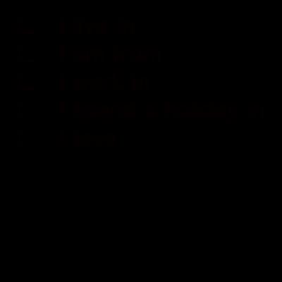 #品川区 が好き