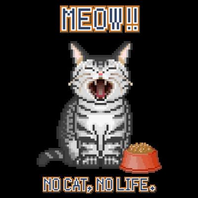スマホケース(猫)