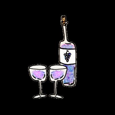 【ワイン】