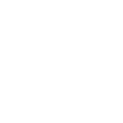 command Z .