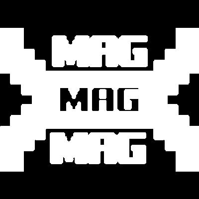 ebotan×MagShop