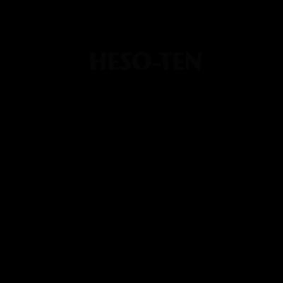HESO TEN