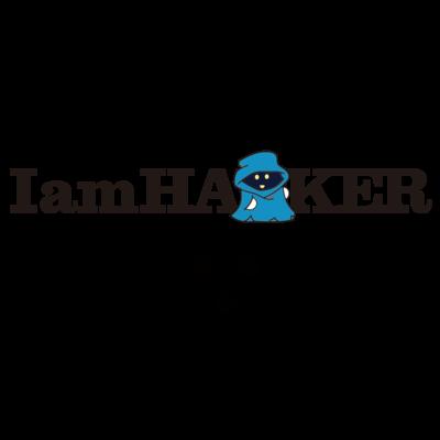 IamHa■ker