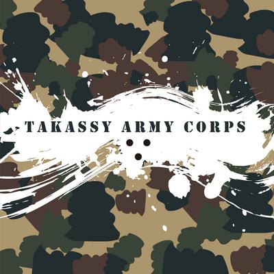 Takassy Army Corp