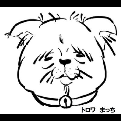 ジジ猫シリーズ