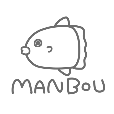 MANBOU