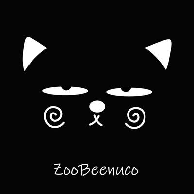 ZooBeenucoフェイス