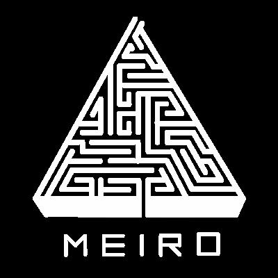 MEIRO