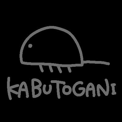 KABUTOGANI