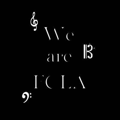 FCLA 2015 夏オフ記念