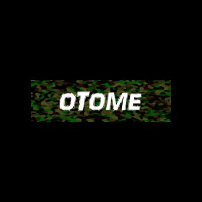 OTOMEISAI