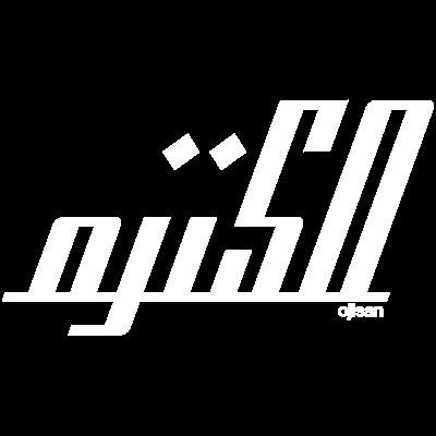oji50