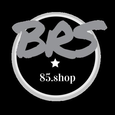 BSR85.