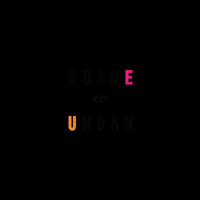 voiceの小物たち