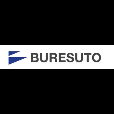 BURESUTO