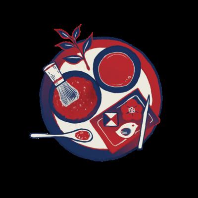 日本レトロ #21-30 (イラストレーション・チャレンジ)