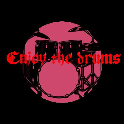 EnjoyMusicシリーズ