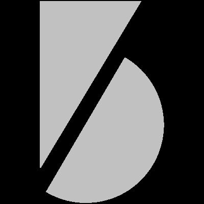 teamdominion_entrySeries