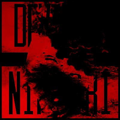 DEVIL IN NIPPORI