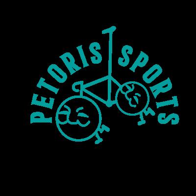 PETORIS SPORTS