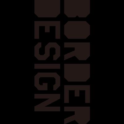 BORDER DESIGN_LOGO1 BLACK