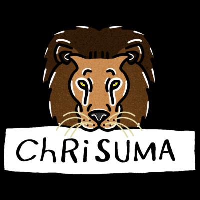 ChRiSUMA ANIMAL