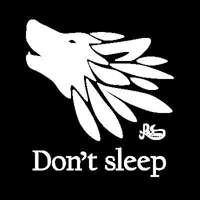 寝るなオオカミ一覧