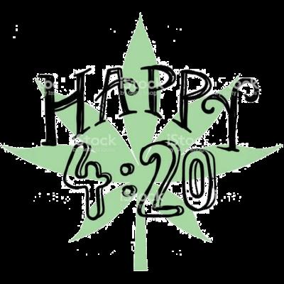 「420」シリーズ
