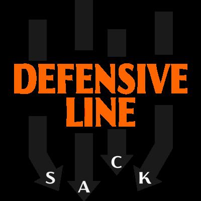 DL-SACK
